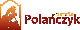 parafia Polańczyk